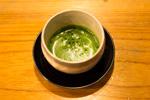 2 抹茶 400円